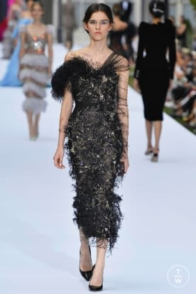 ralph_and_russo_caw19_0041.jpg