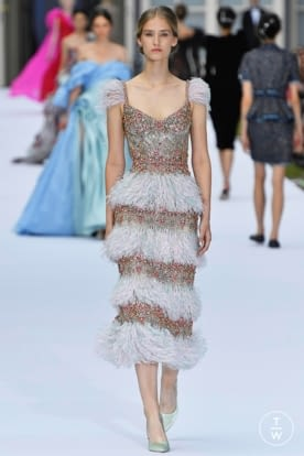 ralph_and_russo_caw19_0042.jpg