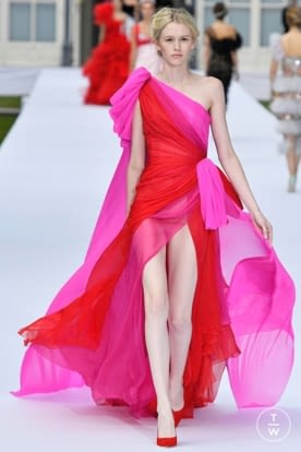 ralph_and_russo_caw19_0045.jpg
