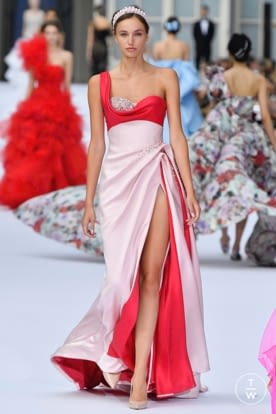 ralph_and_russo_caw19_0046.jpg