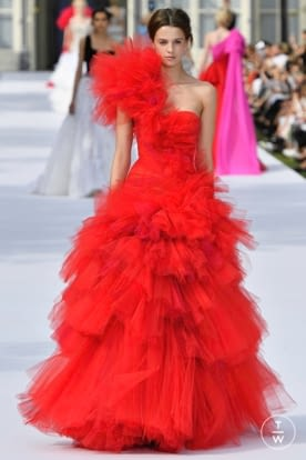 ralph_and_russo_caw19_0047.jpg