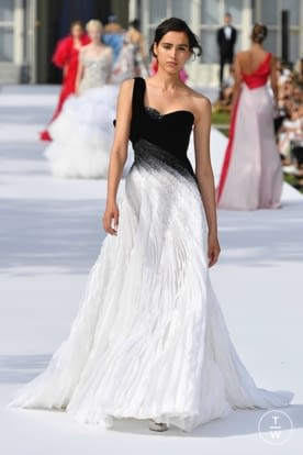 ralph_and_russo_caw19_0048.jpg