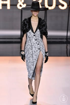 ralph_and_russo_css19_0010.jpg