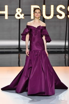 ralph_and_russo_css19_0051.jpg