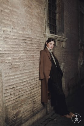 RBW PR - Giuliva Heritage Collection - AW19 - Lookbook Imagery (3).jpg
