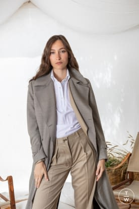 RBW PR - Giuliva Heritage Collection - SS19 - Lookbook Imagery (22).jpg