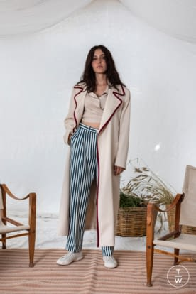 RBW PR - Giuliva Heritage Collection - SS19 - Lookbook Imagery (28).jpg