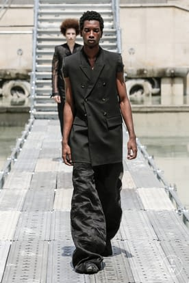 Rick-Owens-Men_ss18_look_39_0578.jpg