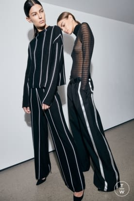 Sally LaPointe_PF19 Collection_Look 14.jpg