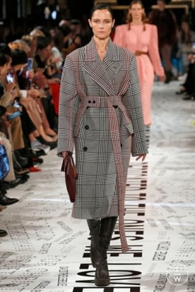 stella_mc_cartney_aw19_0006.jpg