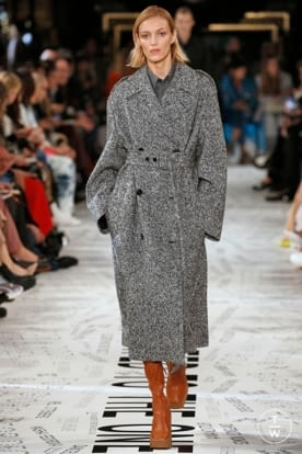 stella_mc_cartney_aw19_0019.jpg