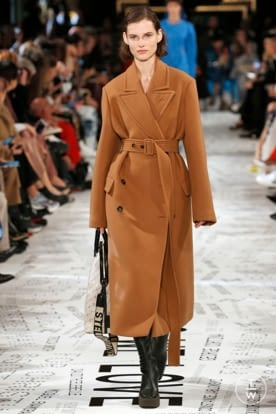 stella_mc_cartney_aw19_0021.jpg
