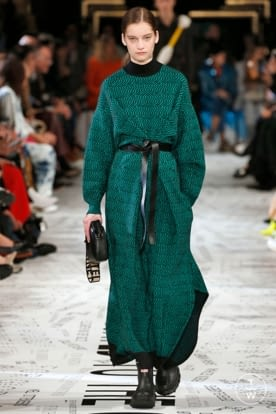 stella_mc_cartney_aw19_0036.jpg