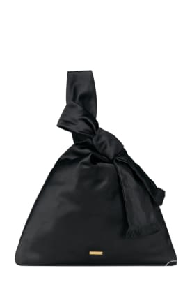 TB Eleanor Shopper 51369 in Black.jpg