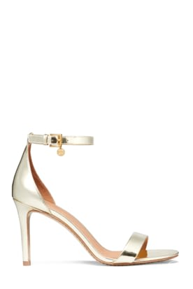 TB Ellie 85 Mm Ankle-Strap Sandal 49343 in Spark Gold.jpg
