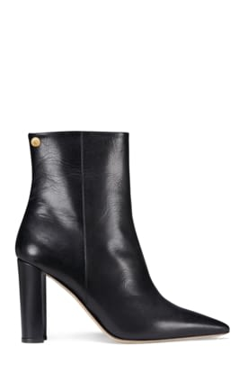 TB Penelope 90Mm Bootie 51944 in Perfect Black.jpg