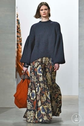 ulla_johnson_aw19_0013.jpg