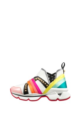 1 2 3 RUN_PATENT SATIN & NEOPRENE_MULTICOLOR (HD).jpg