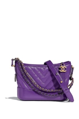 A91810-Y83824-N5028- CHANEL's GABRIELLE bag in purple leather with a herringbone pattern.jpg