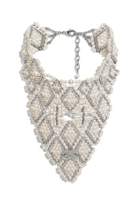 AB2246-Y47888-Z9299 Necklace in metal with glass beads and strass.jpg