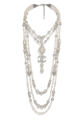 AB2247-Y47888-Z9299 Necklace in metal with glass beads and strass.jpg