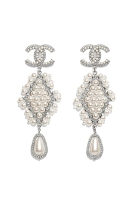 AB2276-Y47888-Z9299 Earrings in metal with glass beads and strass.jpg