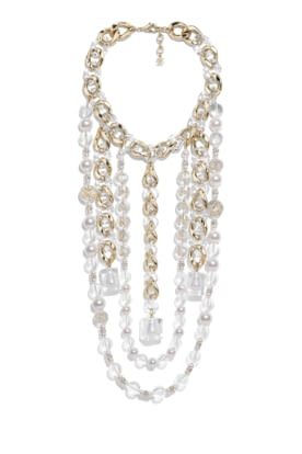 AB2508-Y47868-Z9290 Necklace in golden metal with glass beads, resin and strass.jpg