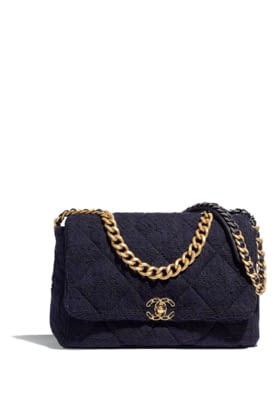 AS1162-B01624-MH059- The CHANEL 19 bag in navy blue and black tweed.jpg