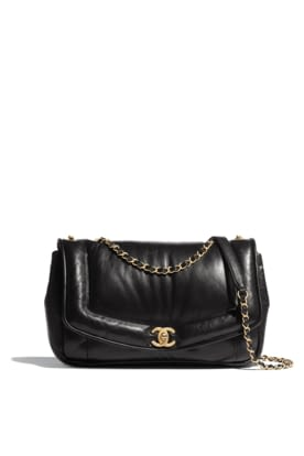 AS1179-B01517-94305- Black bag in leather.jpg
