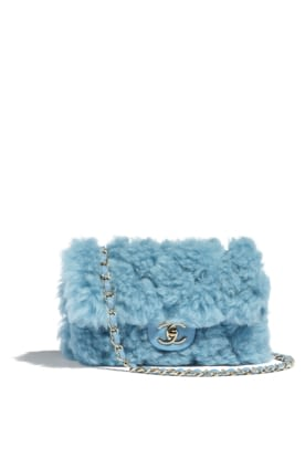 AS1199-B01364-N5280- Blue bag in leather and shearling.jpg