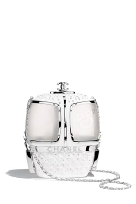 AS1200-B01616-10601-White box bag in plexiglass with strass.jpg