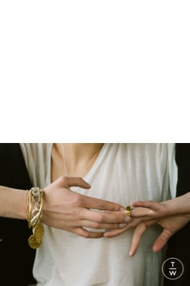 Bangle-Layers-2.jpg