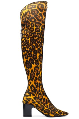 FV109_SATIN OVER THE KNEE BOOT_DIGITAL LEOPARD PRINT.jpg