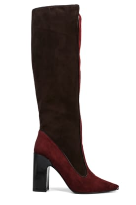 FV271_FARRAH BOOT_BORDEAUX BROWN.jpg