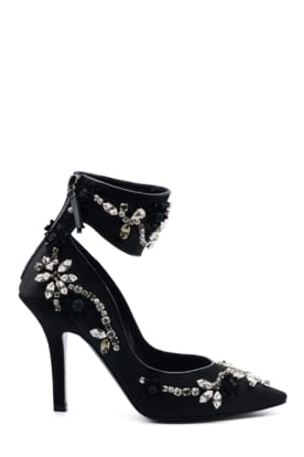 FV273_AVA EMBROIDERED PUMP_BLACK.jpg