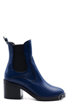 FV280_MADISON BOOT_BLUE.jpg