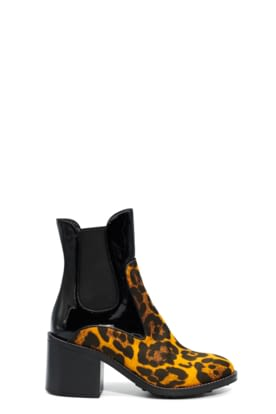 FV280_MADISON BOOT_DIGITAL LEOPARD PRINT.jpg