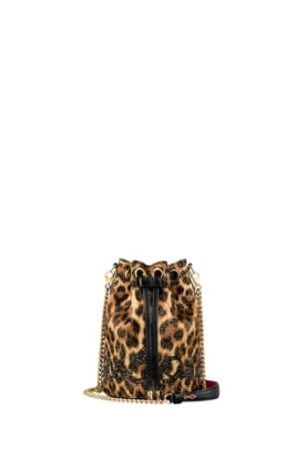 MARIE JANE BUCKET_LUREX PANTHERA & STRASS_BLACK-GOLD 01 (BD).jpg