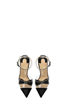 NAKED BOW_SATIN PVC PATENT_BLACK (HD).jpg