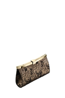 PALMETTE CLUTCH SMALL_DENTELLE TOUZE_BLACK (BD).jpg