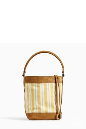 PV10_FABRIC_SUEDE CALF_YELLOW_WHITE_BROWN_PIERRE_HARDY_01.jpg