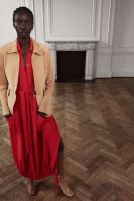 Burberry Autumn_Winter 2019 Pre-Collection WW 27.jpg