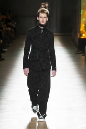 DIOR HOMME WINTER 18-19 BY PATRICE STABLE_look45.jpg
