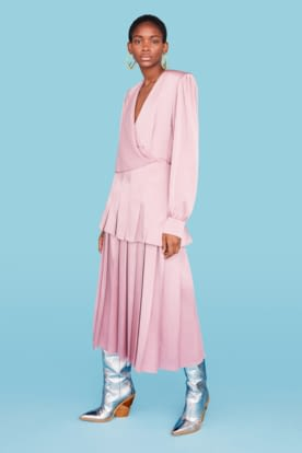 FENDI Resort 2019_Look 19.jpg
