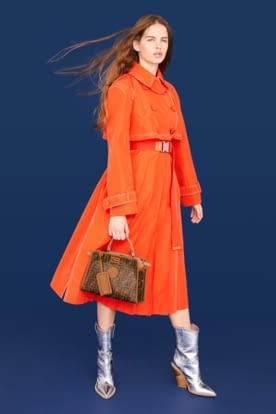 FENDI Resort 2019_Look 32.jpg