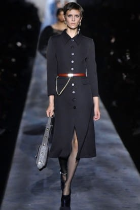 givenchy_aw19_0024.jpg