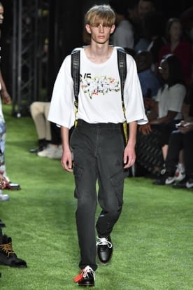 off_white_mss19_0012.jpg