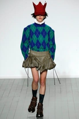 pushbutton_aw19_0011.jpg
