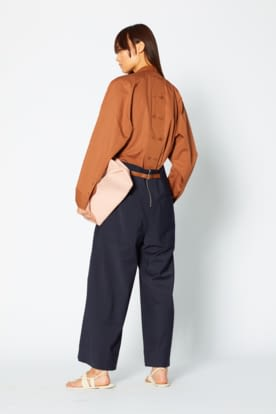 Tibi Resort 2019 Look 5.jpg