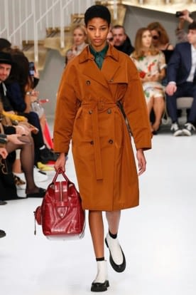 tods_aw19_0031.jpg